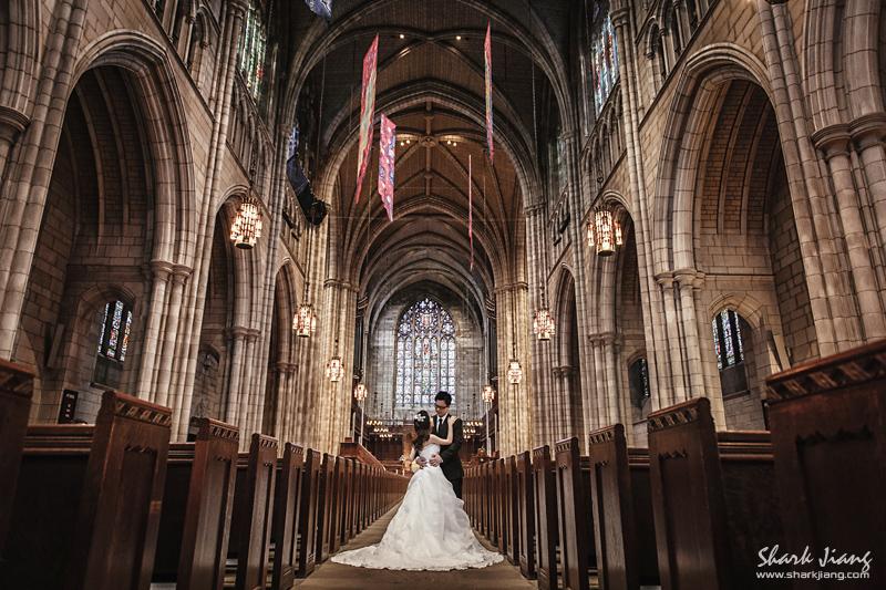 婚紗,海外婚紗,自助婚紗,自主婚紗服務說明,Prewedding