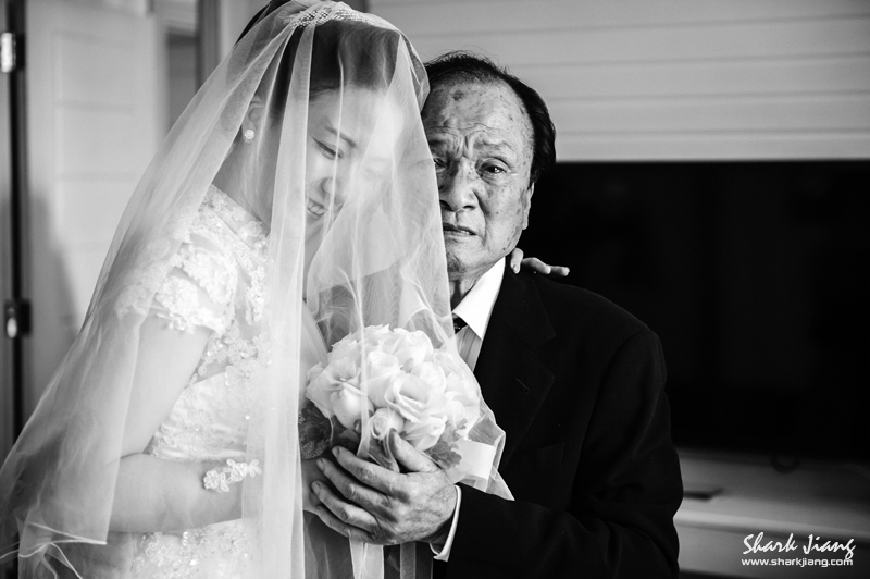 婚攝, 婚禮紀錄, 婚禮攝影, www.sharkjiang.com