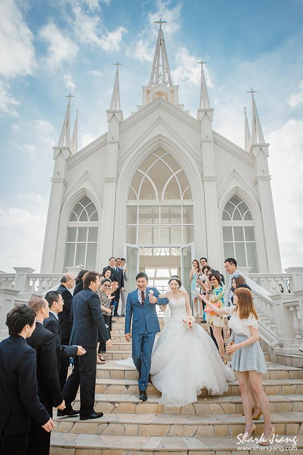 婚攝鯊魚影像團隊,婚攝價格,婚禮攝影,婚禮紀錄,婚攝推薦,婚禮錄影