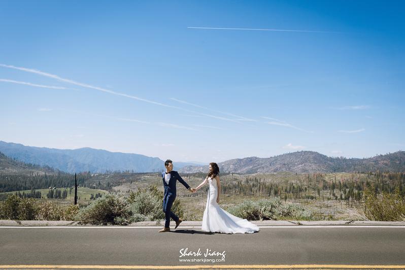 優勝美地婚紗,婚攝,徐州路2號,婚攝鯊魚,婚禮紀錄,婚禮攝影