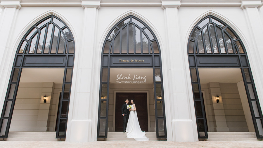 翡麗詩莊園/婚攝推薦, 海外婚紗婚攝,台北婚攝,婚禮紀錄,婚禮攝影,婚攝
