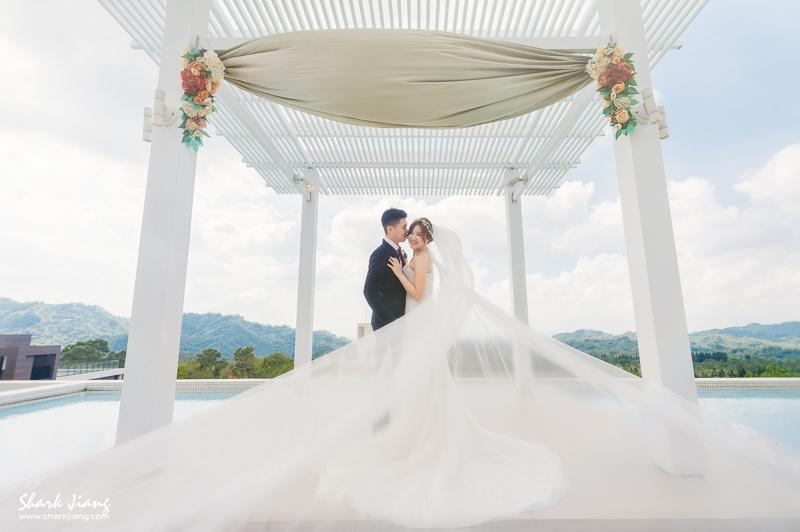 心之芳庭婚攝,婚攝推薦, 海外婚紗婚攝,台北婚攝,婚禮紀錄,婚禮攝影,婚攝